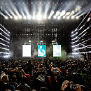 Planuj Tydzień: Open'er Park - Podsiadło, Brodka, Quebonafide oraz jubileusz stadionu