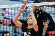 Lukas Kampa o Treflu Gdańsk: Chciałbym tu grać jak najdłużej