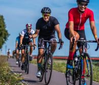 Cyklo w Owidzu. 18 lipca rajd na rozpoczęcie sezonu