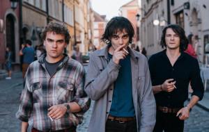 Znamy filmy, które powalczą o Złote Lwy 46. FPFF w Gdyni
