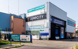 Międzytorze w Gdyni: jest nowy właściciel części terenów