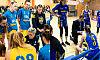 VBW Arka Gdynia czeka na licencje, GTK Gdynia na dziką kartę