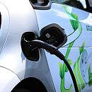 Samochody spalinowe tylko do 2035 roku?