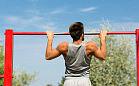 Aktywny weekend na różne sposoby: workout, rolki, joga lub siatkówka plażowa