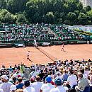 BNP Paribas Open Poland od 17 do 25 lipca. Światowy tenis w Gdyni