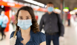 Restrykcje dla niezaszczepionych - co na to władze Trójmiasta?