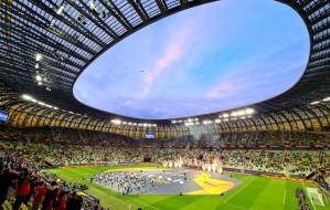 Stadion w Letnicy skończył 10 lat. Pamiętne mecze, koncerty i plany na przyszłość