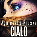 """Komedia poniekąd kryminalna. O książce Agnieszki Pruskiej """"Ciało poniekąd ponętne"""""""