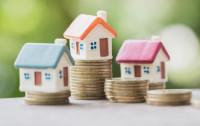 Kredyty mieszkaniowe.  Nawet cztery miesiące oczekiwania na decyzję banku