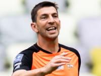 Dusan Kuciak: Lechia Gdańsk w TOP 5. Chcę jechać na mistrzostwa świata