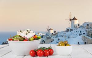 Okiem dietetyka: wszystko o diecie śródziemnomorskiej