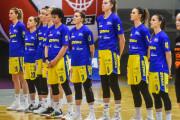 VBW Arka Gdynia z pozwoleniem na grę w Eurolidze. Losowanie grup 19 sierpnia