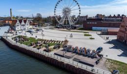 Wakacje 2021. Sprawdzamy ceny atrakcji turystycznych w Trójmieście
