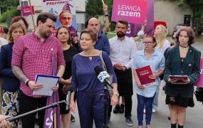 Skarga do NIK oraz wojewody ws. mieszkań komunalnych w Gdańsku i Gdyni