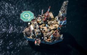 Petrobaltic kupi nowe statki. Usługi na rzecz morskiej energetyki wiatrowej