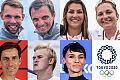 Igrzyska Olimpijskie Tokio 2020 oficjalnie rozpoczęte. Wszystko, co najważniejsze