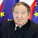 Nowy prezes Polskiego Rejestru Statków