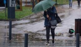Deszczowe wakacje nie muszą być nudne. Co robić w Trójmieście, gdy pada?