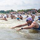 Weekend w Trójmieście na sportowo. Atrakcje na 24 i 25 lipca
