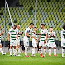 Lechia Gdańsk przygotowuje transfer pomocnika. Liczy, że nikt nie odejdzie