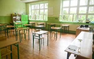 Uczniowie poznali wyniki rekrutacji do szkół średnich
