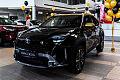 Debiut Toyoty Yaris Cross w Trójmieście