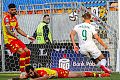 Jagiellonia Białystok - Lechia Gdańsk 1:1. Inauguracja sezonu pod znakiem remisów