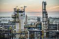 Rosja chce zakazać eksportu benzyny. Lotos gotowy na wahania rynku