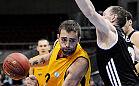 Trefl Sopot w eliminacjach FIBA Europe Cup. Koszykarze zagrają od 28 września