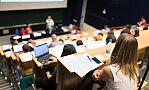 Rekrutacja na studia 2021/22. Jakie kierunki wybierają kandydaci?