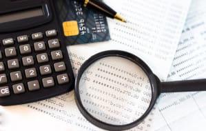 Mikrofirmom częściej odmawia się kredytu
