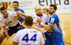 PGNiG Superliga wystartuje 4 września. Torus Wybrzeże Gdańsk zacznie od wyjazdu