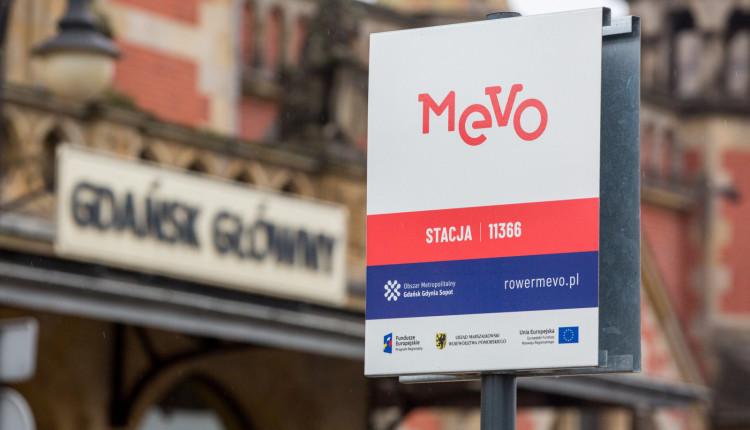 Mevo 2.0: najniższa oferta za 159 mln zł