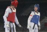 Igrzyska Olimpijskie Tokio 2020. Aleksandra Kowalczuk i Klaudia Zwolińska na 5