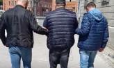 Gang fałszywych policjantów trafi przed sąd