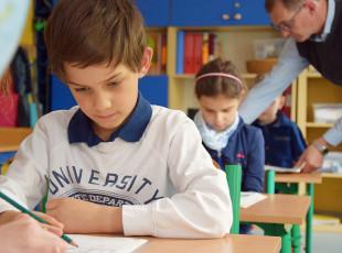 Nauka w międzynarodowej szkole. Co oferują placówki w Trójmieście?