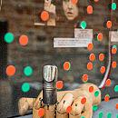 Eksponaty w Muzeum Bursztynu wzbudzają kontrowersje