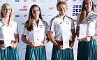 Igrzyska Olimpijskie Tokio 2020. Pierwszy medal Polski, skończy się hejt?