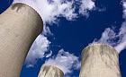 Ponad 750 mln zł wydane na energetykę jądrową. Elektrowni brak