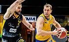 Terminarz Energa Basket Ligi. Z kim zaczną Trefl Sopot i Asseco Arka Gdynia?