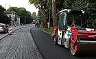 Sopot: kolejny etap remontu al. Niepodległości. Będą utrudnienia