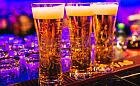 Najtaniej w Trójmieście: piwo poniżej 10 zł w lokalu