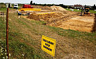Gdynia buduje miejsca na kwarantannę COVID-19