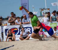 Aktywny weekend w Trójmieście. Atrakcje sportowe 31 lipca - 1 sierpnia