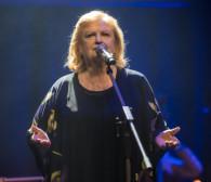 Gawędziarsko i nostalgicznie. Stanisława Celińska zaśpiewała na Ladies' Jazz Festival