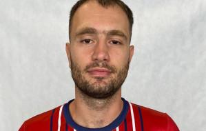 Dmytro Doroszczuk ma odmienić drużynę piłkarzy ręcznych Torus Wybrzeże Gdańsk