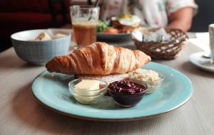 Jemy na mieście: A la francaise - francuska klasyka w świetnym wydaniu