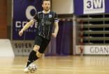 """Futsal Ekstraklasa. AZS UG Gdańsk szuka piłkarzy z """"drygiem do małej gry"""""""
