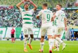 Lechia Gdańsk - Wisła Płock 1:0. Gol samobójczy rozstrzygnął wyrównany mecz