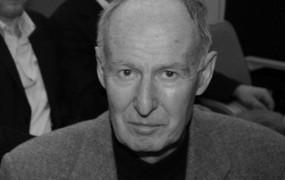 Nie żyje Sławomir Nowak, trener lekkoatletyki, m.in. rekordzistów świata